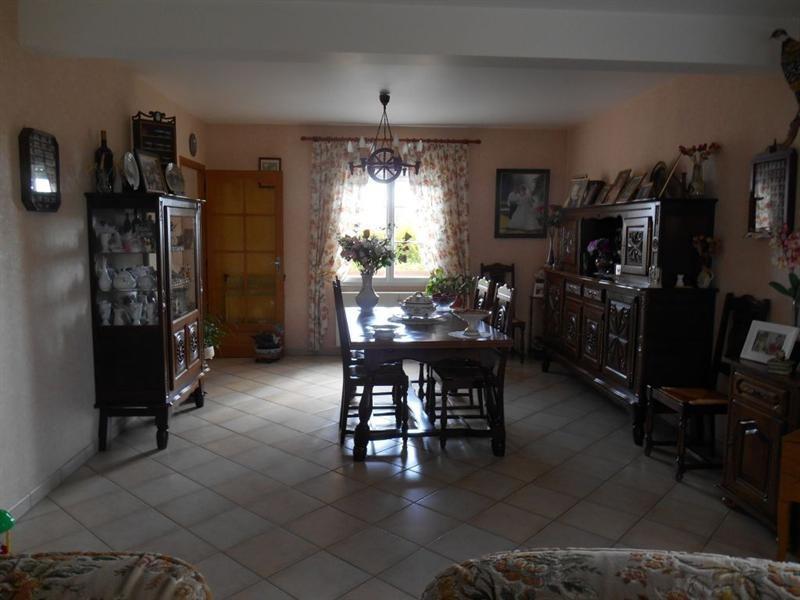 Sale house / villa Grandvilliers 300000€ - Picture 4