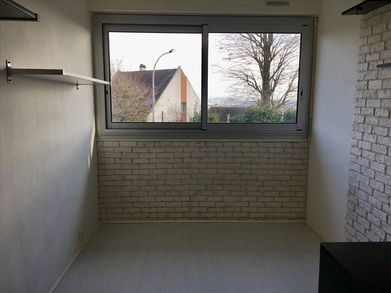Rental apartment Marly le roi 470€ CC - Picture 3