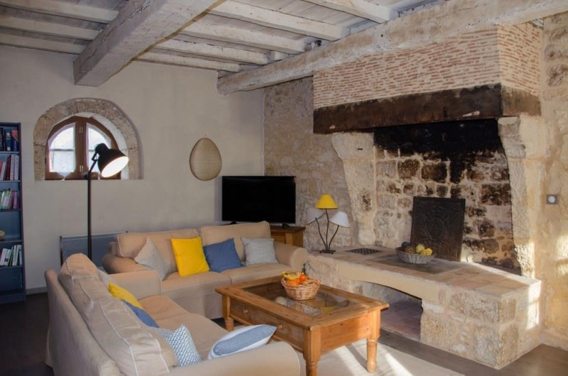 Sale house / villa Lalinde 322750€ - Picture 3