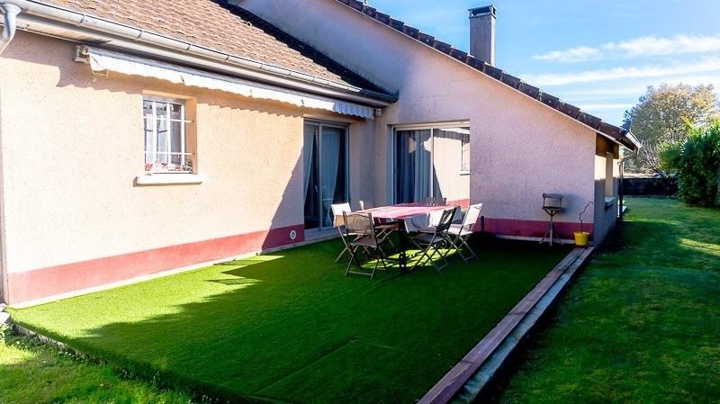 Vente maison / villa Idron lee ousse sendets 299000€ - Photo 1