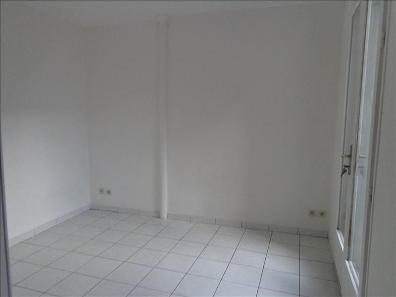 Location appartement Limours 645€ CC - Photo 3