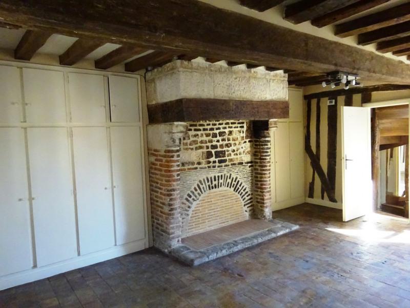 Rental house / villa Honfleur 1610€ CC - Picture 4