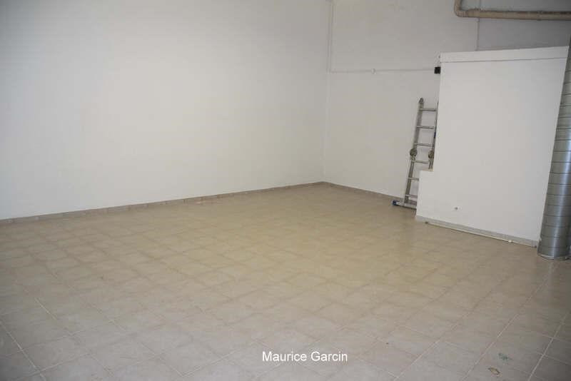 Revenda armazém Cavaillon 65000€ - Fotografia 2