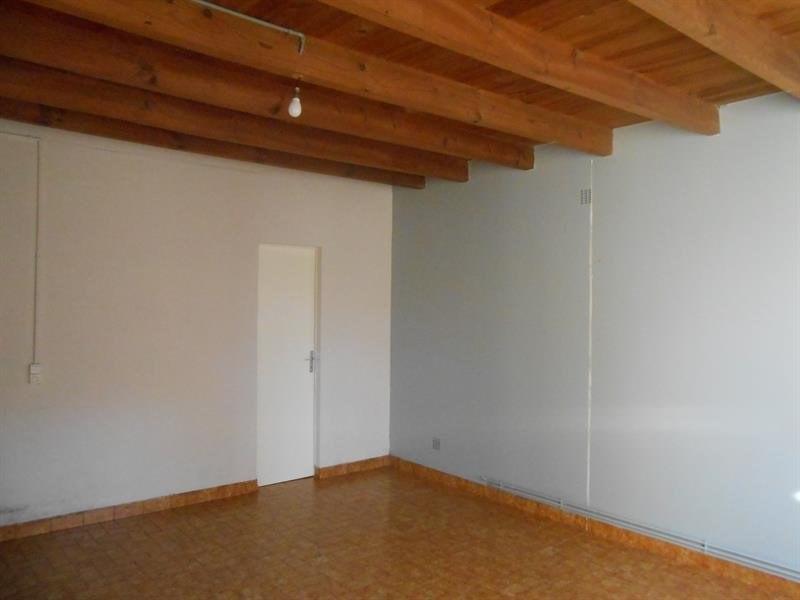 Vente maison / villa Neuvicq 139000€ - Photo 2
