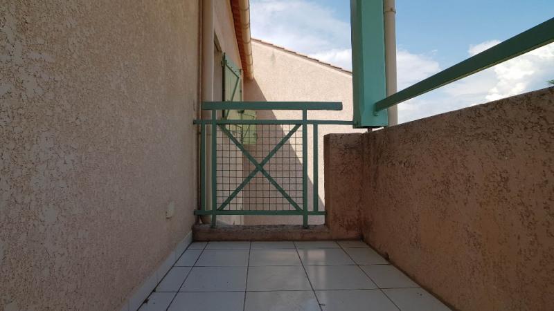 Vendita appartamento La londe les maures 235000€ - Fotografia 15