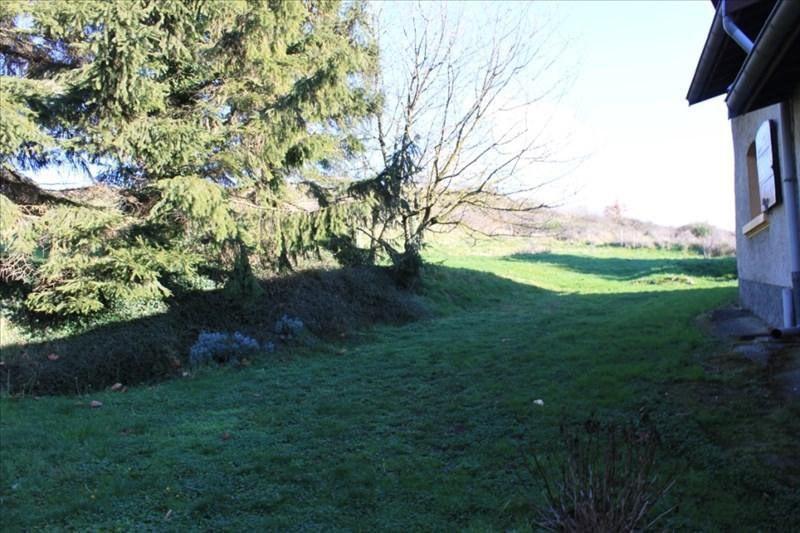 Sale house / villa Vienne 374400€ - Picture 11