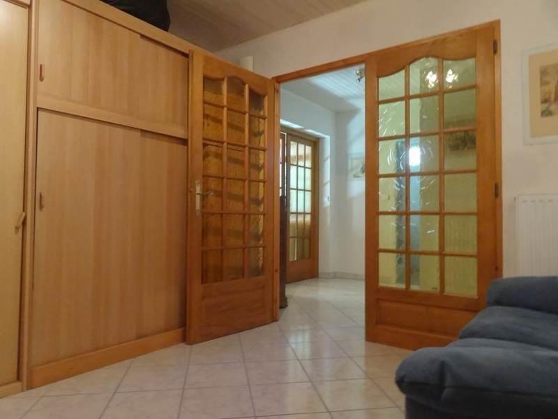 Venta  casa Vetraz-monthoux 485000€ - Fotografía 9