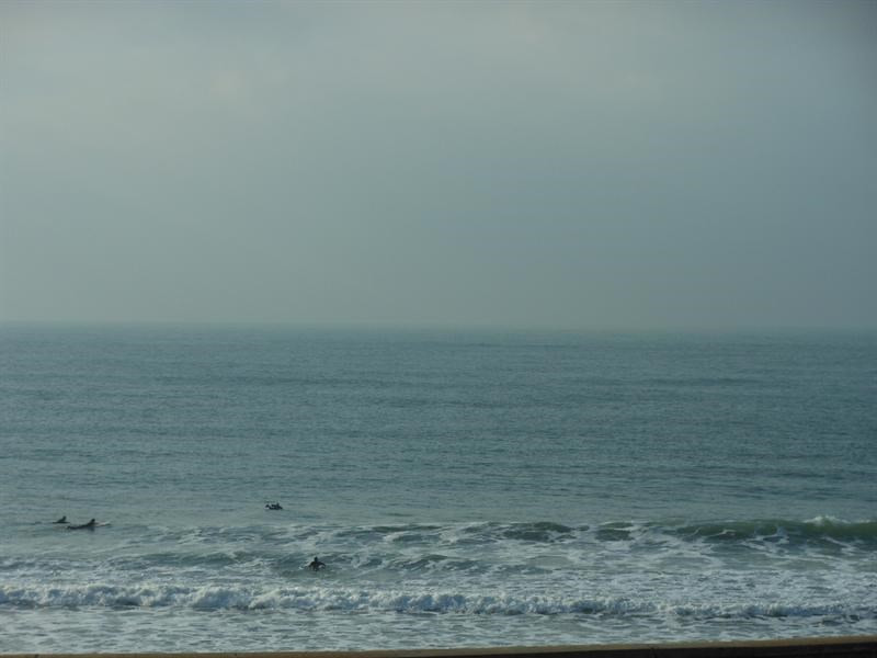 Vacation rental apartment Capbreton 760€ - Picture 14