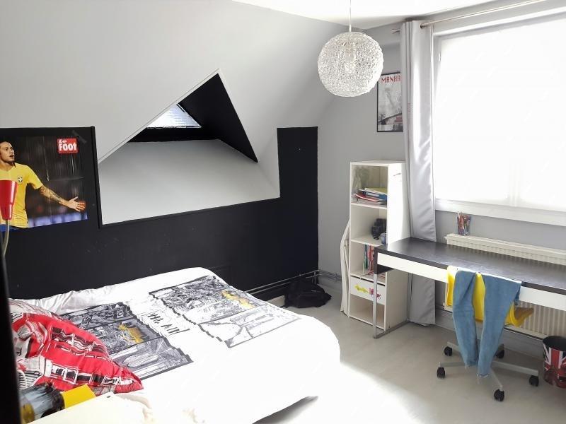 Vente maison / villa Moneteau 318000€ - Photo 7
