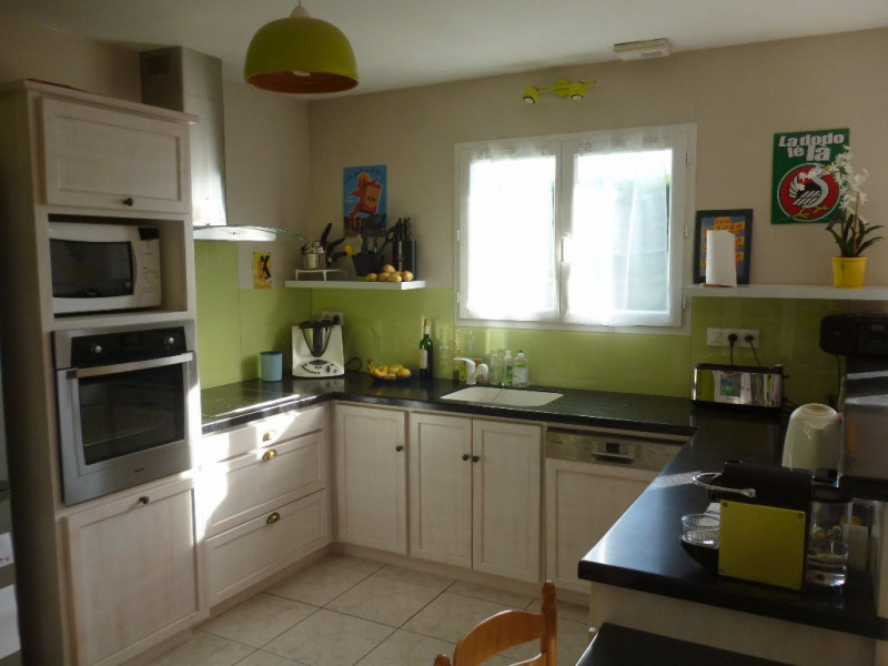 Vente maison / villa Saint paul les dax 190 000€ - Photo 5