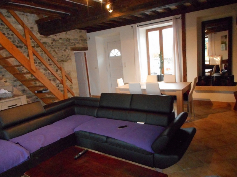 Sale house / villa Falaise 5 mns 149 900€ - Picture 2