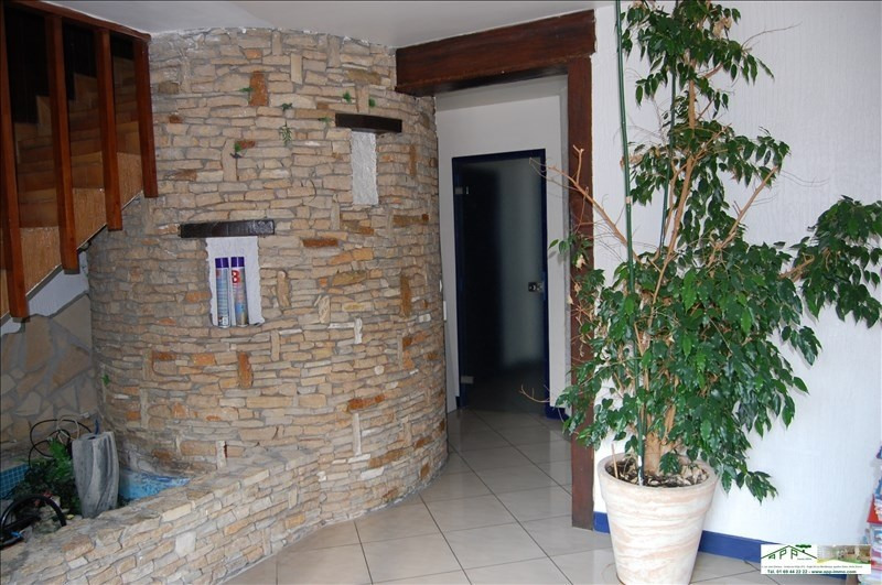 Rental office Juvisy sur orge 1150€ +CH/ HT - Picture 2