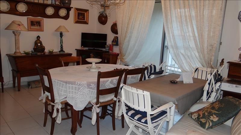 Sale apartment Cavalaire sur mer 169000€ - Picture 2