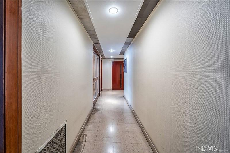 Location appartement Neuilly sur seine 800€ CC - Photo 10