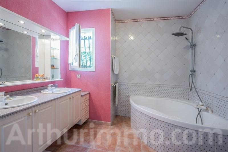 Sale house / villa Lodeve 295000€ - Picture 11