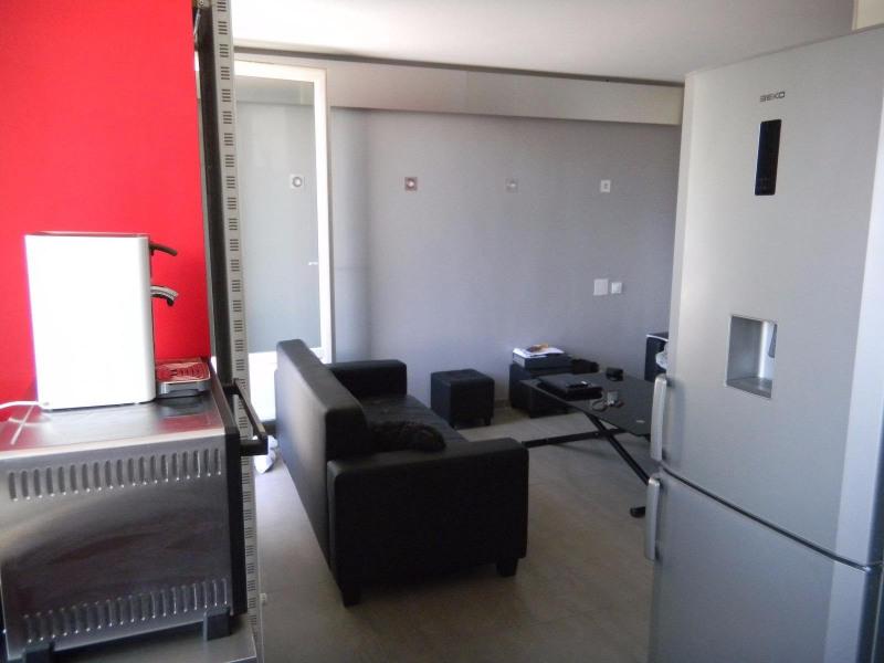 Location appartement Le pont-de-claix 604€ CC - Photo 3