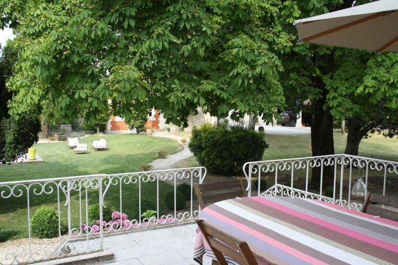 Vente de prestige maison / villa Cognac 884000€ - Photo 3