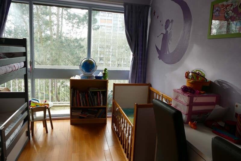 Sale apartment Verrieres le buisson 260000€ - Picture 4