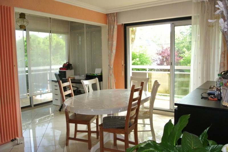 Vente appartement Le raincy 395000€ - Photo 7
