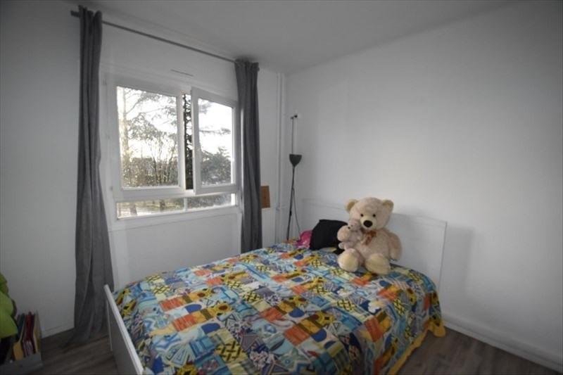 Vente appartement Sartrouville 172000€ - Photo 5