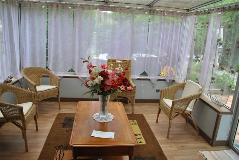 Vente maison / villa Montereau-fault-yonne 227900€ - Photo 2