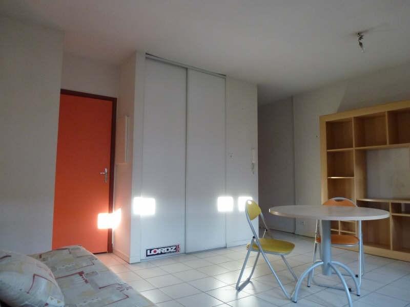 Rental apartment Toulouse 423€ CC - Picture 5