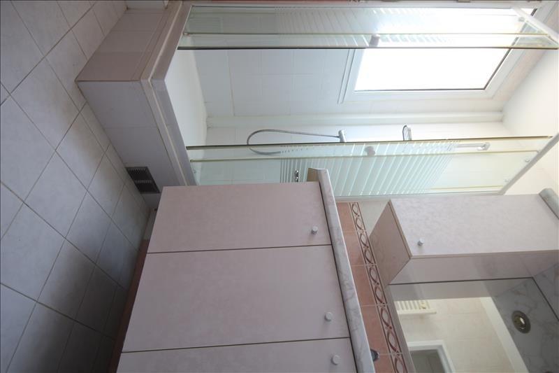 Vente appartement Nogent sur marne 230000€ - Photo 5