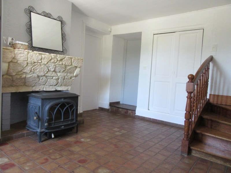Vente maison / villa Estrablin 380000€ - Photo 10
