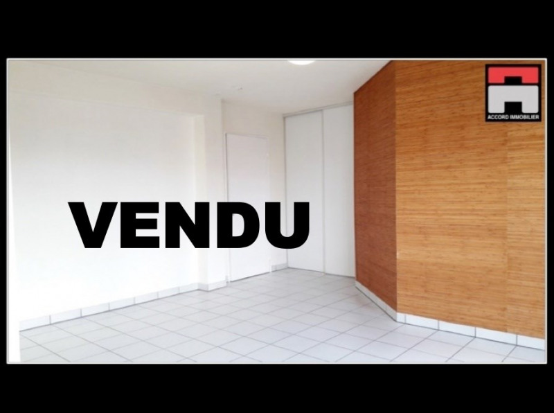 Vente appartement Blagnac 144 400€ - Photo 1