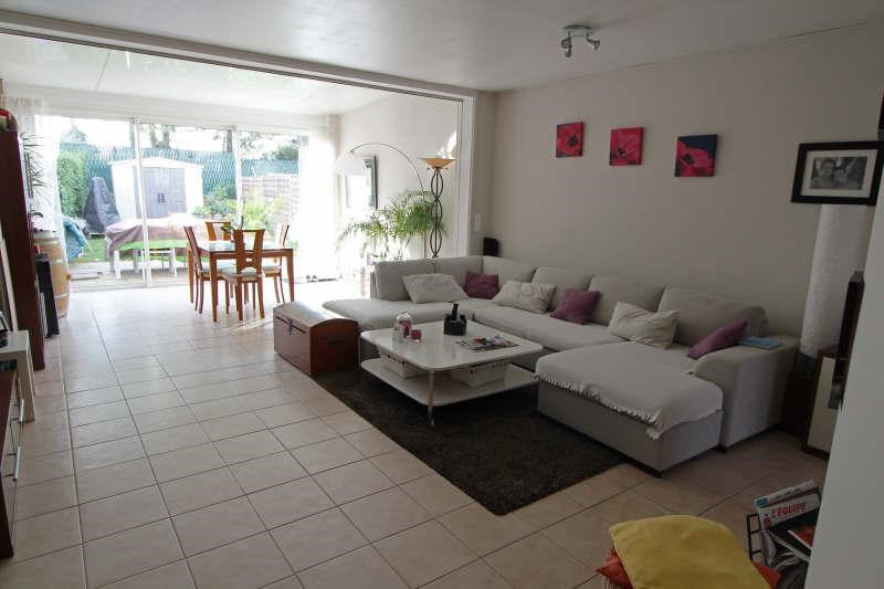 Sale house / villa Elancourt 315 000€ - Picture 1