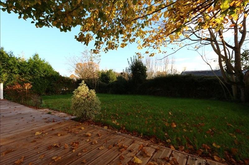 Vente maison / villa Semussac 180000€ - Photo 2