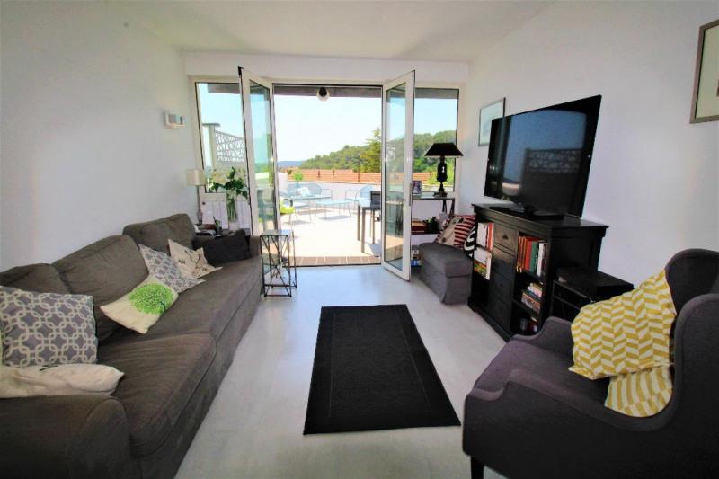 Vente appartement La colle sur loup 399000€ - Photo 4