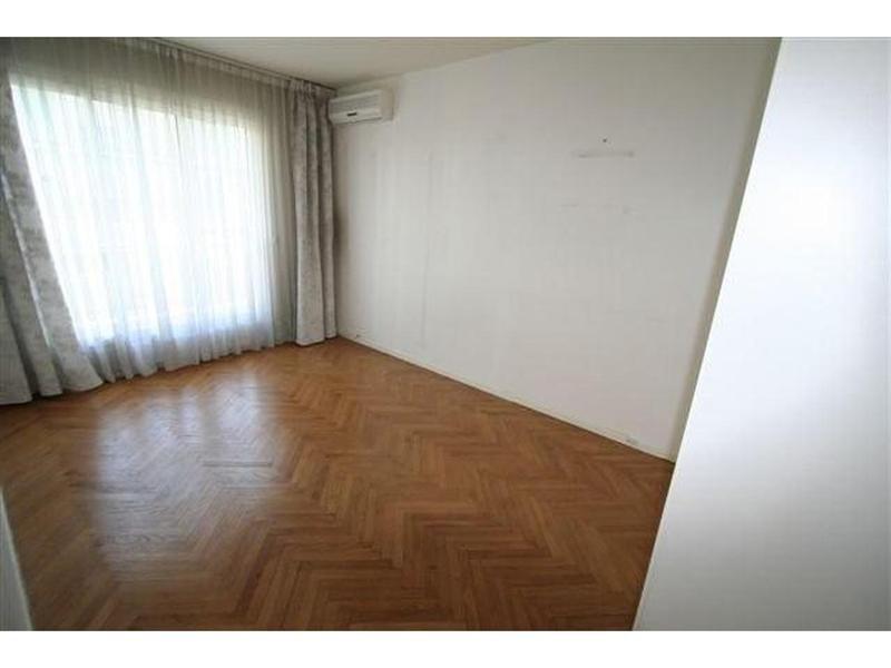 出售 公寓 Nice 259000€ - 照片 2