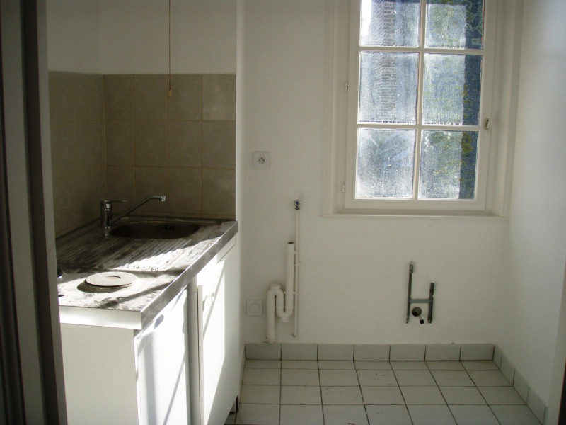 Location appartement Honfleur 670€ CC - Photo 2