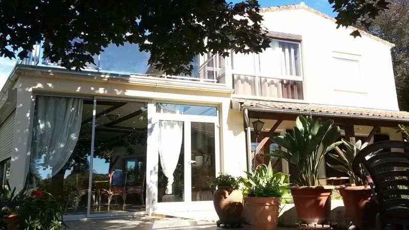 Vente maison / villa Ambazac 268000€ - Photo 1