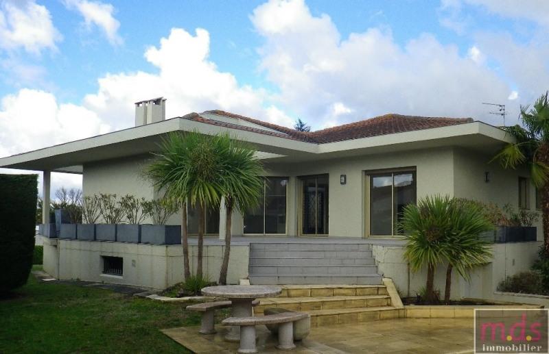 Vente de prestige maison / villa Balma 795000€ - Photo 2