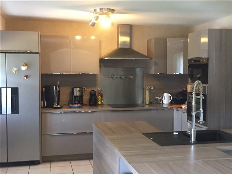 Vente maison / villa Malville 270000€ - Photo 3