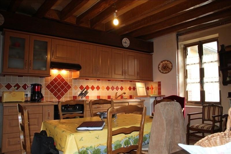 Revenda casa Nogent le roi 162000€ - Fotografia 3