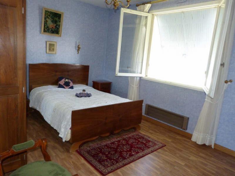 Vente maison / villa Mirandol bourgnounac 154000€ - Photo 4