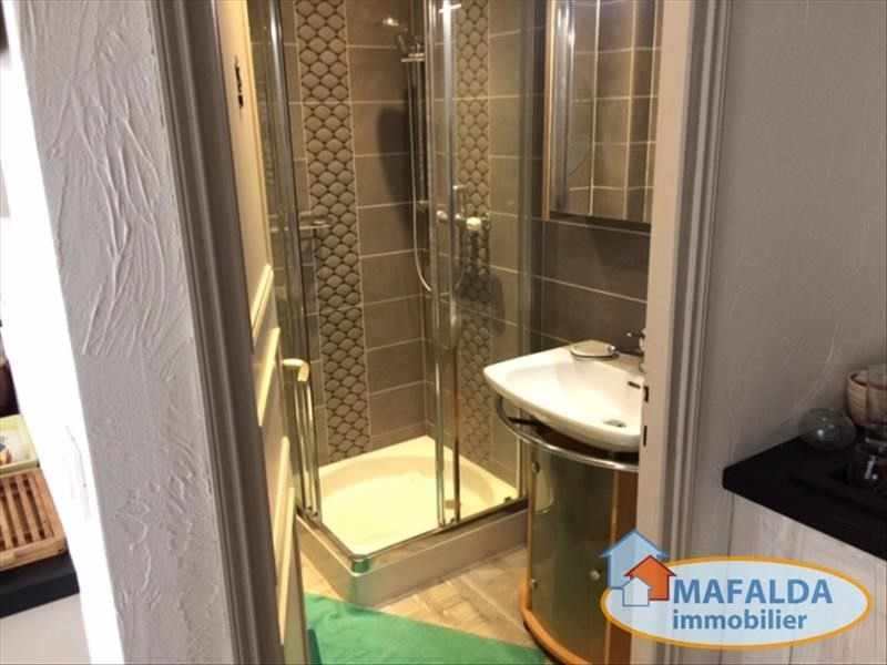 Location appartement Brizon 620€ CC - Photo 2