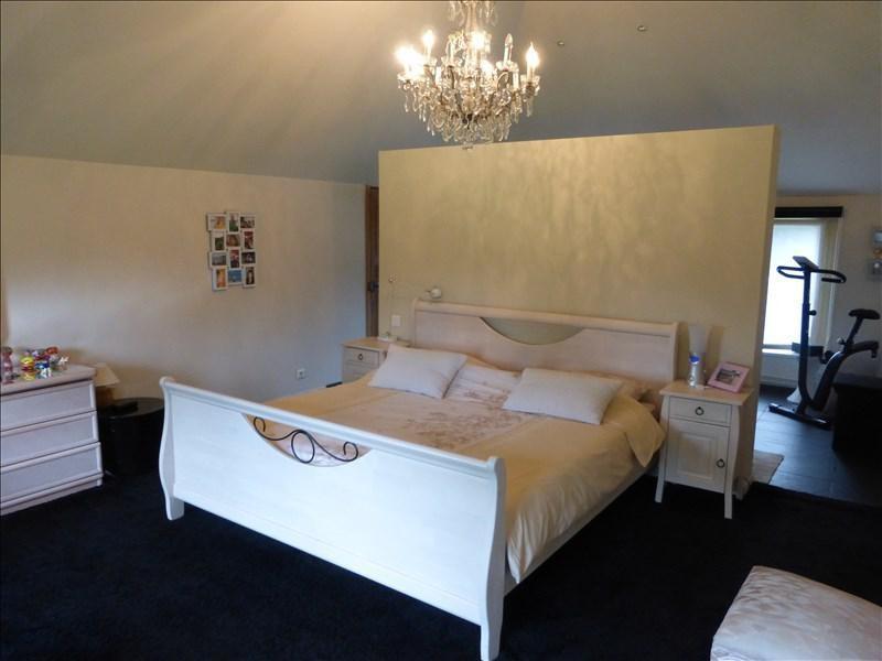 Vente de prestige maison / villa Bethune 670000€ - Photo 10