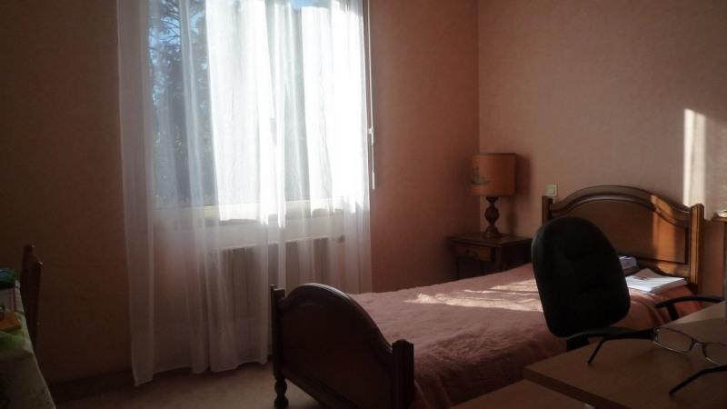 Viager maison / villa Saint-hilaire-de-riez 48000€ - Photo 8