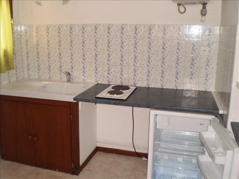Alquiler  apartamento Auch 325€ CC - Fotografía 7