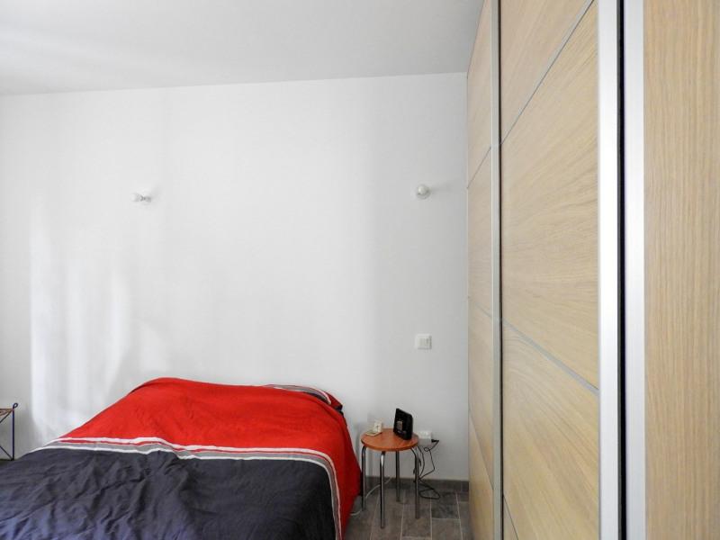 Sale house / villa Saint palais sur mer 428450€ - Picture 10