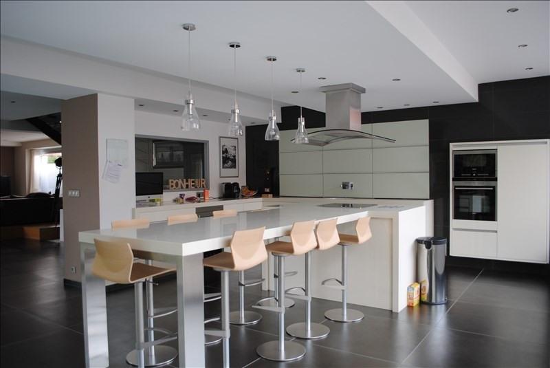 Vente de prestige maison / villa Rosendael 590990€ - Photo 4
