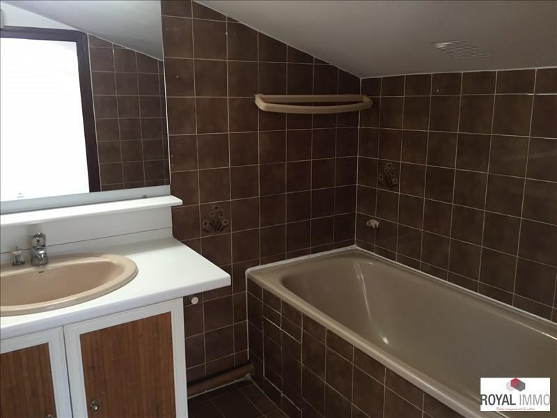 Location appartement Carqueiranne 575€ CC - Photo 9