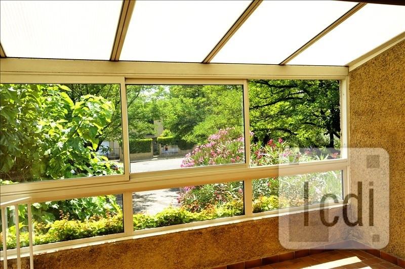Vente maison / villa Montelimar 193000€ - Photo 3