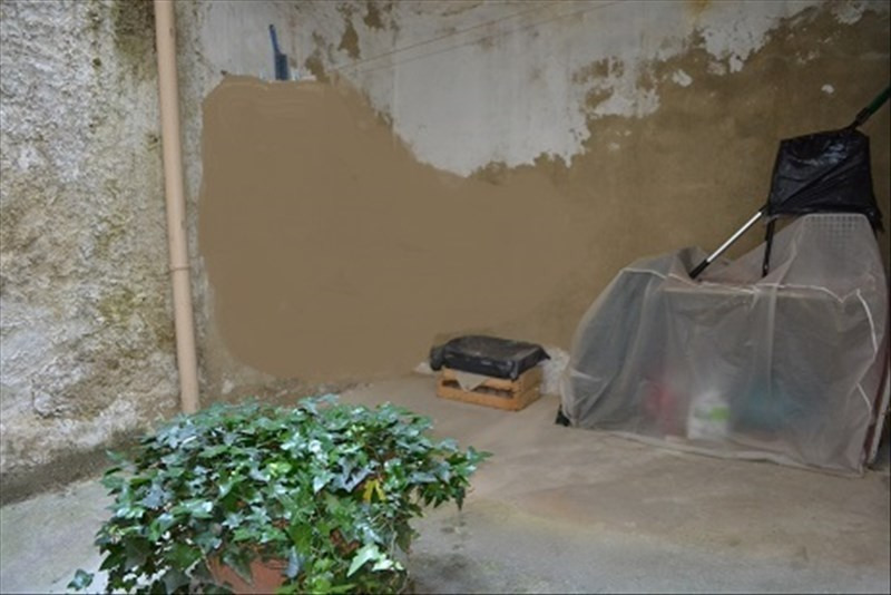 Vente appartement Malaucene 85000€ - Photo 6
