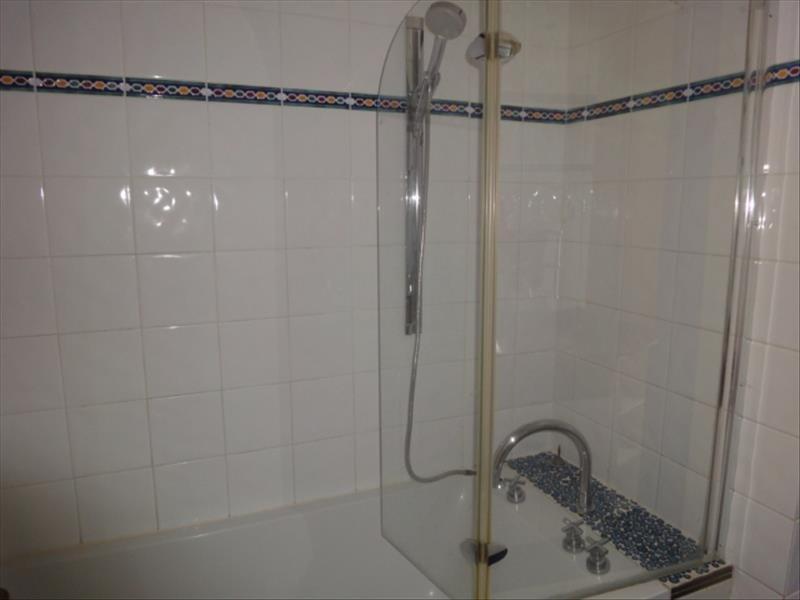 Vente de prestige appartement Paris 19ème 1645000€ - Photo 12