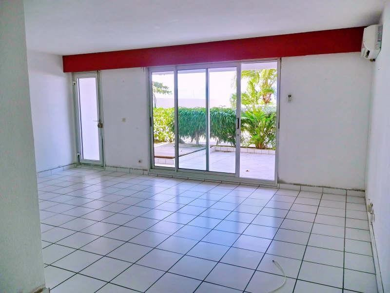 Sale apartment St martin 155 000€ - Picture 6